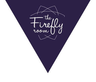 The Firefly Room